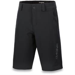 Dakine Kids Pace Short - Boys'