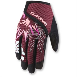 Dakine Prodigy Bike Gloves - Kids'