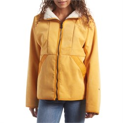 Helly Hansen Beloved Cord Jacket - Women's