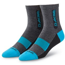 Dakine Berm Bike Sock