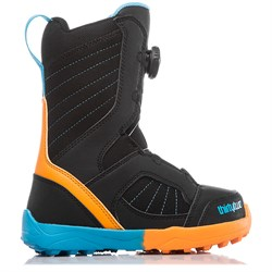 thirtytwo Kids Boa Snowboard Boots - Kids'