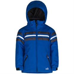Jupa Malik Jacket - Boys'