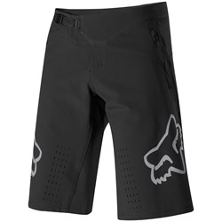 Fox Defend Shorts