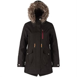 Jupa Beverly Jacket - Girls'