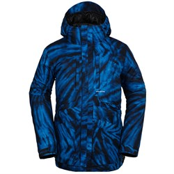 Volcom Fifty Fifty Jacket