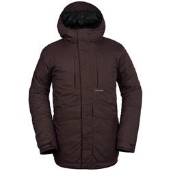 Volcom Fifty Fifty Jacket