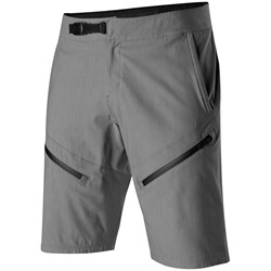 abda7afd7d Mountain Bike Shorts