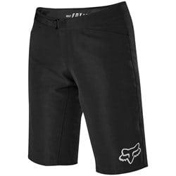 Fox Ranger Shorts - Women's