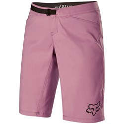 Fox Ranger Shorts - Women's