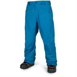 Volcom Carbon Pants