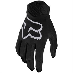Fox Flexair Bike Gloves