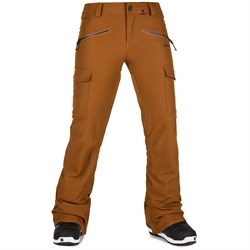 Volcom Mira Pants - Women's