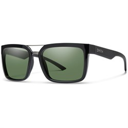Smith Highwire Sunglasses