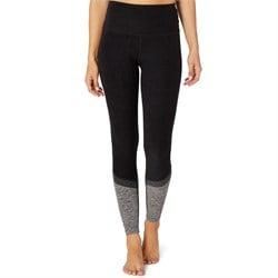 Beyond Yoga Spacedye Color In High-Waisted Leggings - Women's