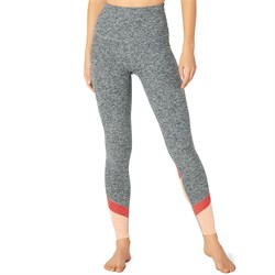 Beyond Yoga Spacedye Color In High-Waisted Leggings - Women's