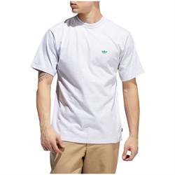 Adidas Mini Shmoo T-Shirt