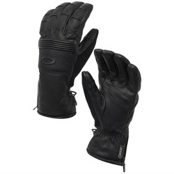 Oakley Silverado GORE-TEX Gloves