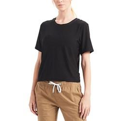 Vuori Boyfriend T-Shirt - Women's
