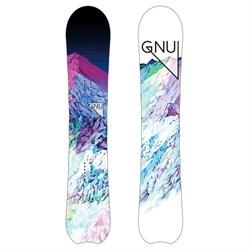 GNU Chromatic BTX Snowboard - Blem - Women's 2019
