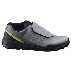 Shimano SH-GR9 Bike Shoes