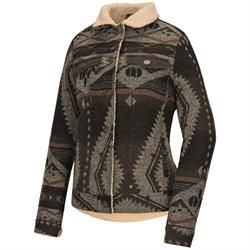 Picture Organic Redmond Jacket - Women's