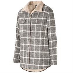 Picture Organic Ambre Jacket - Women's