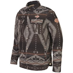 Picture Organic Bemidji Insulated Shirt