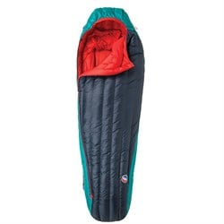 Big Agnes Daisy Mae 15 Sleeping Bag - Women's
