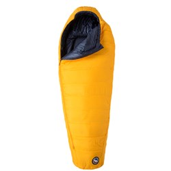 Big Agnes Lost Dog 30 Sleeping Bag