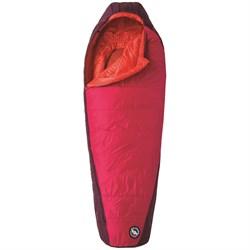 Big Agnes Sunbeam 30 Sleeping Bag - Women's