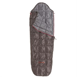 Big Agnes McKinnis Travel Bag
