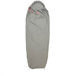 Big Agnes Sleeping Bag Liner - Cotton