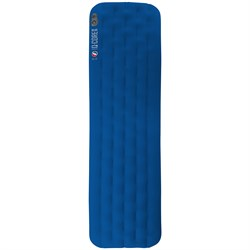 Big Agnes Q Core Deluxe Sleeping Pad