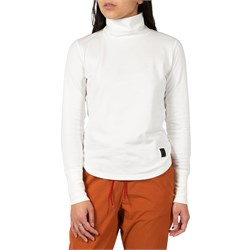 Topo Designs Tech Turtleneck Top - Women's