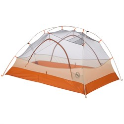 Big Agnes Copper Spur UL 2 Classic Tent