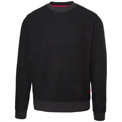 Topo Designs Global Sweater