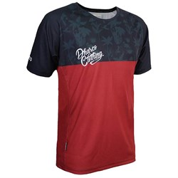 DHaRCO SS Jersey