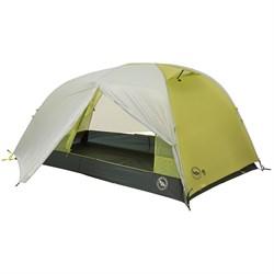 Big Agnes Manzanares HV SL 2 mtnGLO™ Tent