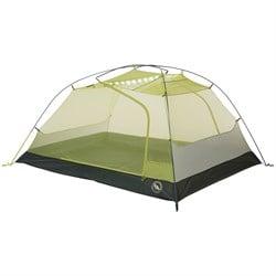 Big Agnes Manzanares HV SL 3 mtnGLO™ Tent