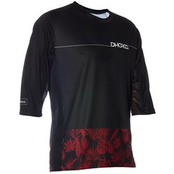 DHaRCO 3/4 Sleeve Jersey