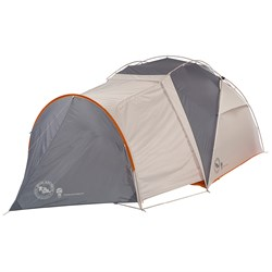 Big Agnes Titan 4 Accessory Vestibule