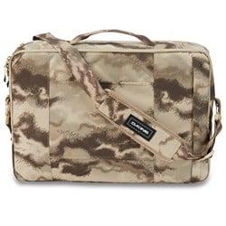 Dakine Concourse Messenger 20L Bag