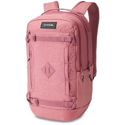 Dakine URBN Mission 23L Backpack