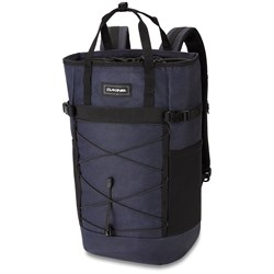 Dakine WNDR Cinch 21L Pack