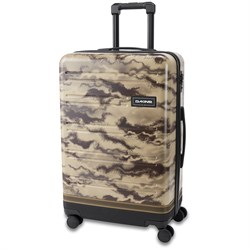 Dakine Concourse Hardside Medium Roller Bag