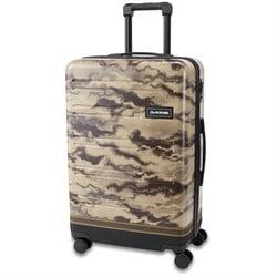 Dakine Concourse Hardside Medium Roller Bag