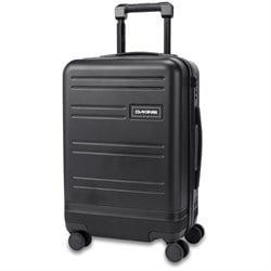 Dakine Concourse Hardside Carry On Roller Bag