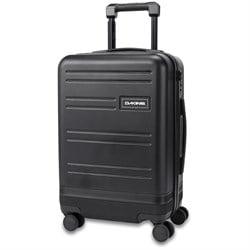 Dakine Concourse Hardside Carry On Roller Bag