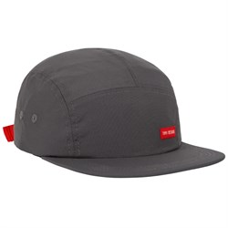 Topo Designs Nylon Camp Hat