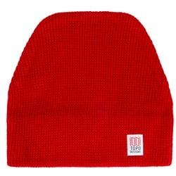 Topo Designs Ski Cap